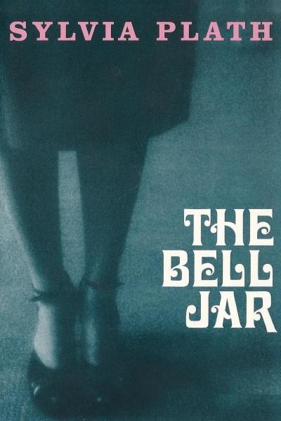 Caratula, cartel, poster o portada de Sylvia Plath: Inside the Bell Jar