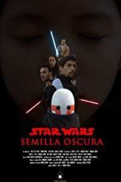 Caratula, cartel, poster o portada de Star Wars: Semilla Oscura
