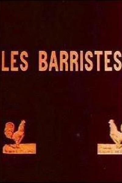 Caratula, cartel, poster o portada de Los Levanni, acróbatas cómicos