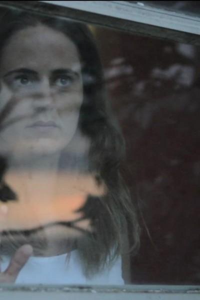 Caratula, cartel, poster o portada de Pequeña historia (apócrifa) de los motivos visuales en la historia del cine. 1. Mujer mirando por una ventana
