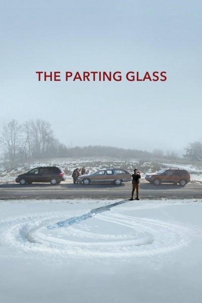 Caratula, cartel, poster o portada de The Parting Glass