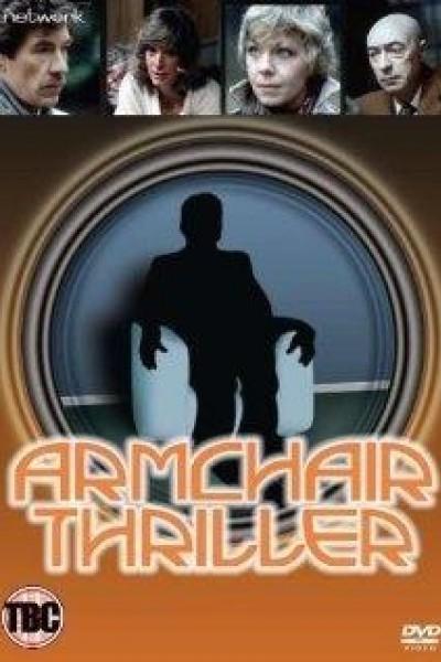 Caratula, cartel, poster o portada de Armchair Thriller
