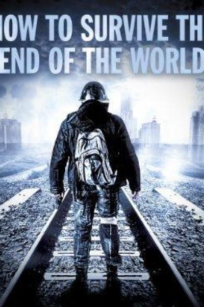 Caratula, cartel, poster o portada de Evacuar la Tierra