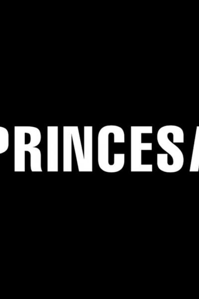 Caratula, cartel, poster o portada de Princesa