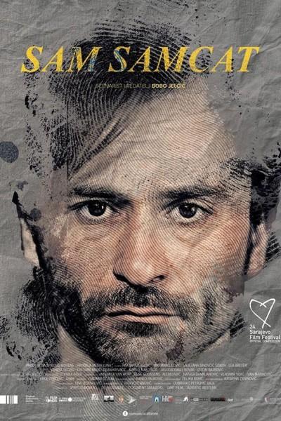 Caratula, cartel, poster o portada de All Alone
