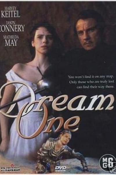 Caratula, cartel, poster o portada de Dream one, sueños interminables