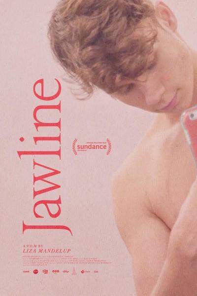 Caratula, cartel, poster o portada de Jawline