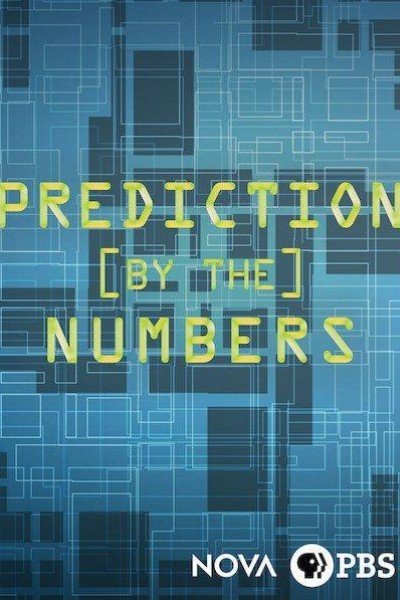 Caratula, cartel, poster o portada de Prediction by the Numbers