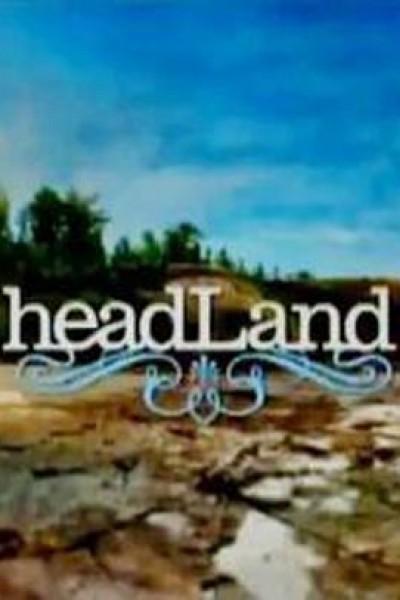 Caratula, cartel, poster o portada de Headland