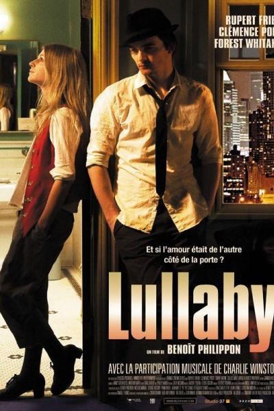 Caratula, cartel, poster o portada de Lullaby for Pi