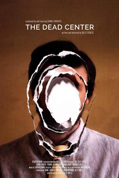 Caratula, cartel, poster o portada de The Dead Center