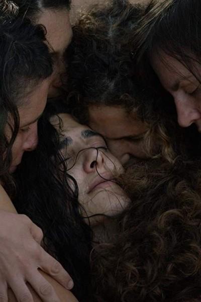 Caratula, cartel, poster o portada de Love Trilogy: Reborn