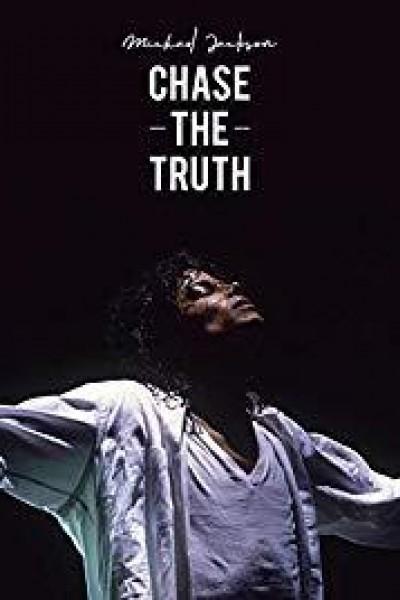 Caratula, cartel, poster o portada de Michael Jackson: Chase the Truth