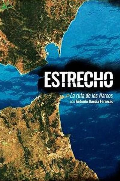 Caratula, cartel, poster o portada de Estrecho