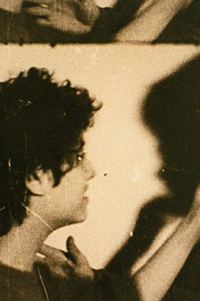 Caratula, cartel, poster o portada de Liebesfilm