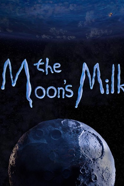 Caratula, cartel, poster o portada de The Moon\'s Milk