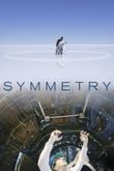 Caratula, cartel, poster o portada de Symmetry