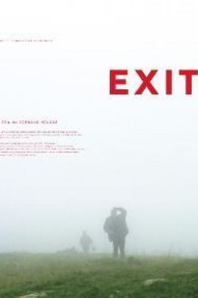 Caratula, cartel, poster o portada de Exit: El derecho a morir