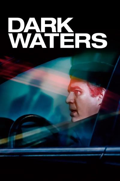 Caratula, cartel, poster o portada de Dark Waters