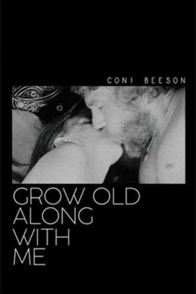 Caratula, cartel, poster o portada de Grow Old Along with Me