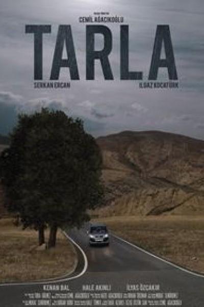 Caratula, cartel, poster o portada de Tarla (The Field)