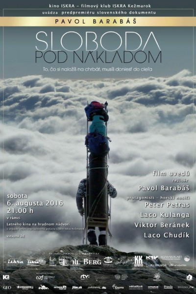 Caratula, cartel, poster o portada de Freedom Under Load