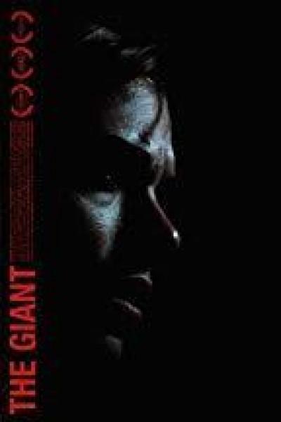 Caratula, cartel, poster o portada de The Giant