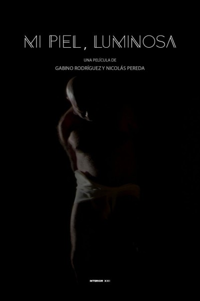 Caratula, cartel, poster o portada de Mi piel, luminosa