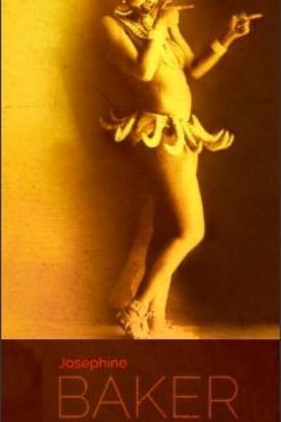 Caratula, cartel, poster o portada de Josephine Baker: La historia de un despertar