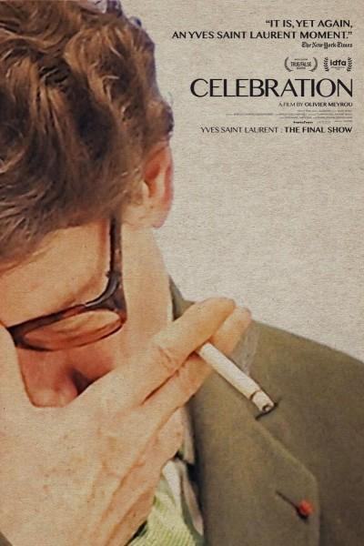 Caratula, cartel, poster o portada de Celebration