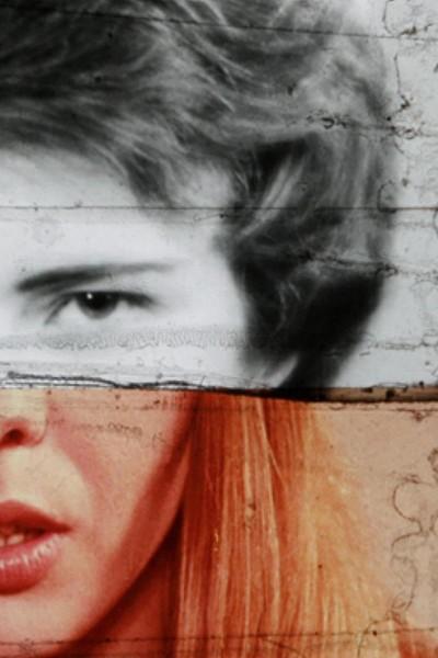 Caratula, cartel, poster o portada de Never Never Land
