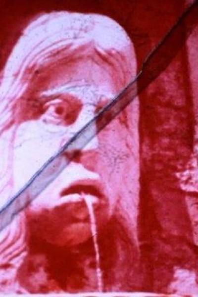 Caratula, cartel, poster o portada de In omaggio all\'arte italiana!