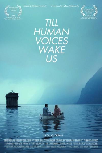Caratula, cartel, poster o portada de Till Human Voices Wake Us