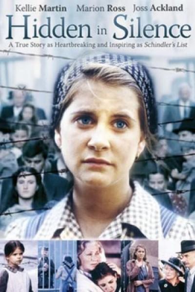 Caratula, cartel, poster o portada de El silencio de los trece