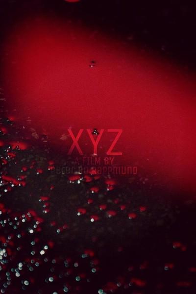 Caratula, cartel, poster o portada de XYZ