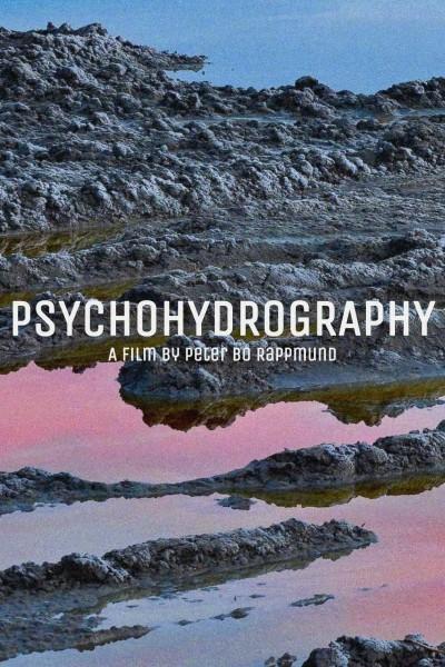Caratula, cartel, poster o portada de Psychohydrography