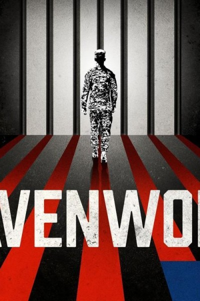 Caratula, cartel, poster o portada de Leavenworth