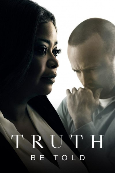 Caratula, cartel, poster o portada de Truth Be Told