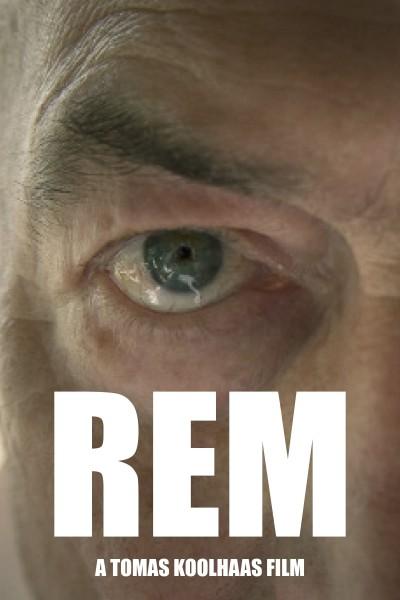 Caratula, cartel, poster o portada de Rem