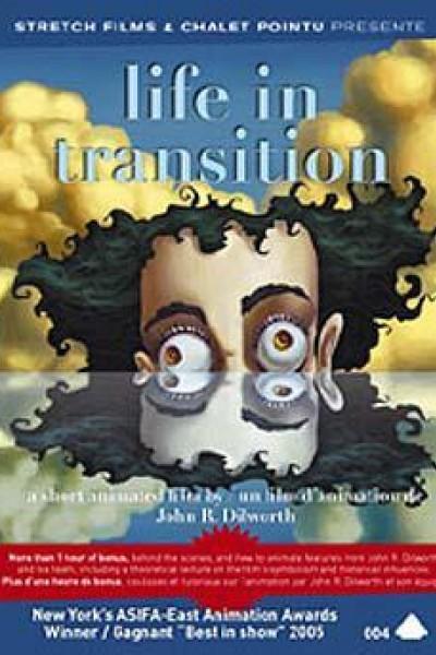 Caratula, cartel, poster o portada de Life in Transition