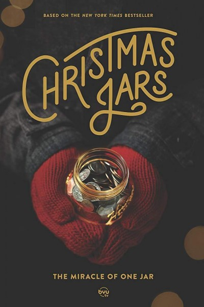 Caratula, cartel, poster o portada de Christmas Jars