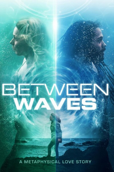 Caratula, cartel, poster o portada de Between Waves