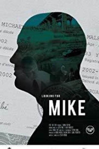 Caratula, cartel, poster o portada de Looking for Mike