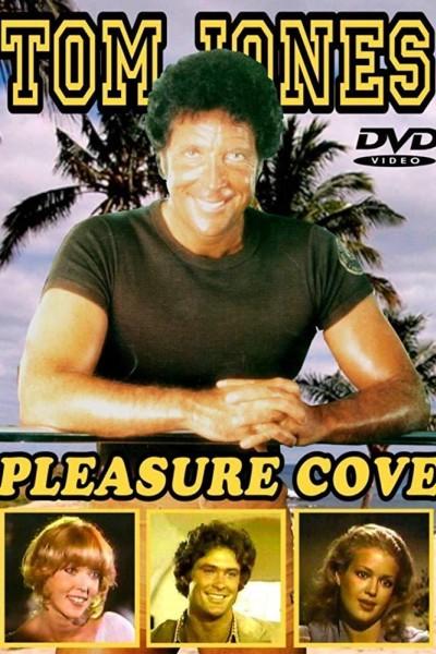 Caratula, cartel, poster o portada de Pleasure Cove