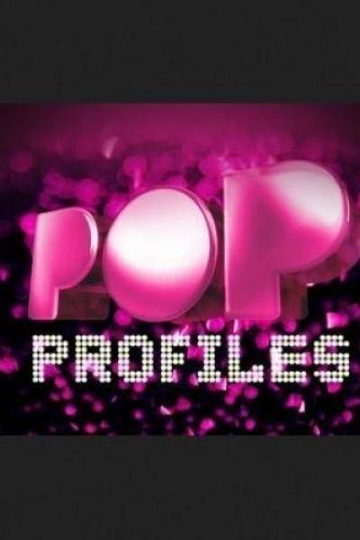 Caratula, cartel, poster o portada de Pop Profiles