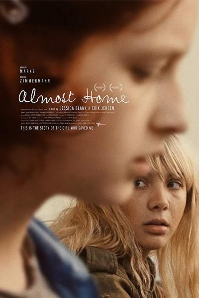 Caratula, cartel, poster o portada de Almost Home