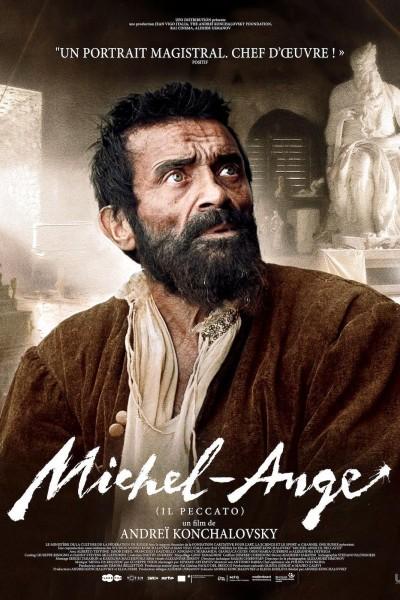 Caratula, cartel, poster o portada de Il peccato