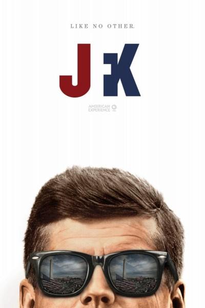 Caratula, cartel, poster o portada de JFK (American Experience)