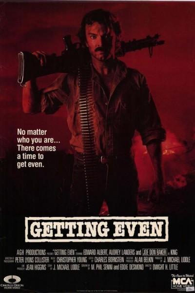 Caratula, cartel, poster o portada de Hostage: Dallas