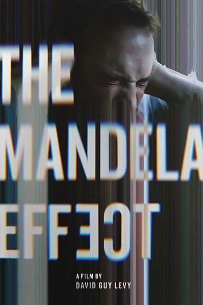 Caratula, cartel, poster o portada de The Mandela Effect